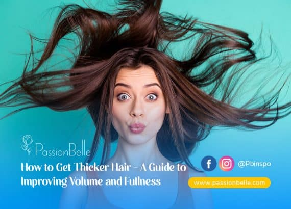 how-to-get-thicker-hair