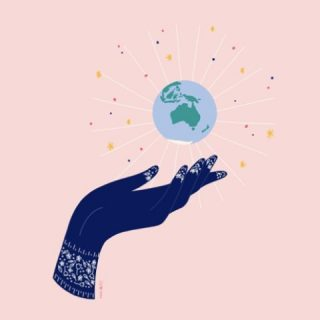 The world's yours for the taking. 🌎 Artist: Make and Tell ⠀⠀⠀⠀⠀⠀⠀⠀⠀ ⠀⠀⠀⠀⠀⠀⠀⠀⠀ ⠀⠀⠀⠀⠀⠀⠀⠀⠀ #confidenceiskey #inspirationdaily #inspirationquotes #selflovetips #beautifulsoul #beautifulmoments #selflovefirst #selfloveisthebestlove #selfloveclub #selfloveisfirstlove #inspirationalwomen #selflovewarrior #confidenceissexy #beautifullady #selflove #beautiful #inspiration #confidence #acceptance #beautifulday #inspirational #selflovejourney #beautifulwomen #beautifullife #beautifulpeople #inspirations #selflovequotes #beautifulmatters #sobeautiful #youarebeautiful